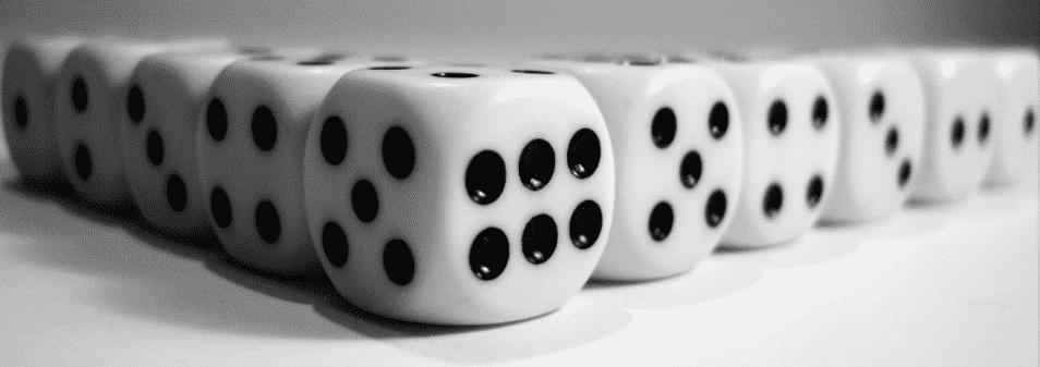 comment attirer la chance aux jeux
