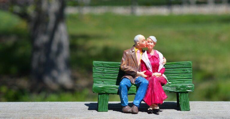 Le meilleur Rituel d'amour qui fonctionne pour attirer une personne